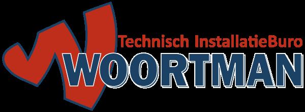 TIB Woortman
