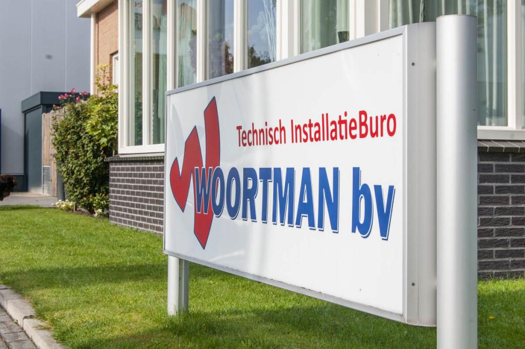locatie-woortman-installatietechniek